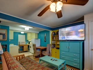 Highway 12 Studio Apartment - Buxton vacation rentals