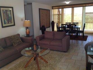 Cozy 3 bedroom Condo in Cabo Rojo - Cabo Rojo vacation rentals