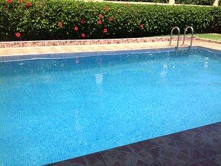 Luxury Villa by beach Dar Bouazza, Casablanca. - Dar Bouazza vacation rentals