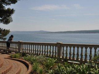 Iris Cri - Dramalj vacation rentals