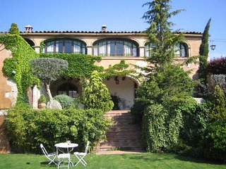 Perfect 5 bedroom House in El Bruc - El Bruc vacation rentals