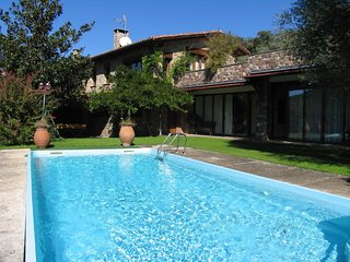 Nice House with Internet Access and Washing Machine - La Seu d'Urgell vacation rentals
