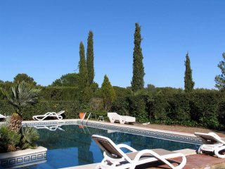 Beautiful House with Internet Access and Microwave - Valls vacation rentals