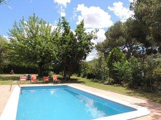 3 bedroom House with Internet Access in Sant Sadurni d'Anoia - Sant Sadurni d'Anoia vacation rentals