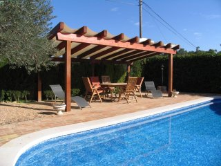 Nice House with Internet Access and Washing Machine - Banyoles vacation rentals