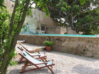 7 bedroom House with Internet Access in Santes Creus - Santes Creus vacation rentals