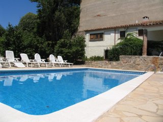 5 bedroom House with Internet Access in Reus - Reus vacation rentals