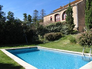 Perfect House with Internet Access and Washing Machine - Calaf vacation rentals