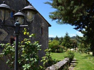 Bright 5 bedroom House in Castelltercol - Castelltercol vacation rentals