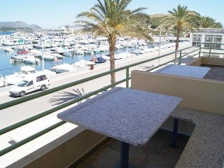 Castellon-G42 - Llanca vacation rentals