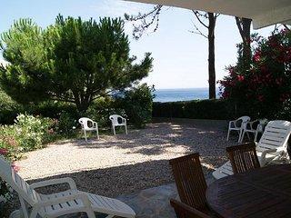 Nice 4 bedroom House in Llanca - Llanca vacation rentals