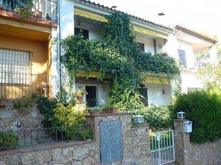Lovely 4 bedroom House in Llafranc - Llafranc vacation rentals