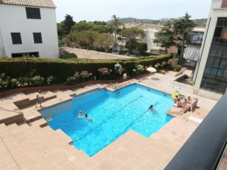 Beautiful House with Washing Machine and Microwave - Calella De Palafrugell vacation rentals