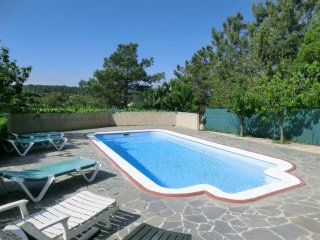 Beautiful 3 bedroom House in Vidreres with Washing Machine - Vidreres vacation rentals