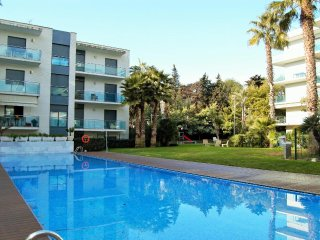 Sunny 3 bedroom House in Lloret de Mar - Lloret de Mar vacation rentals