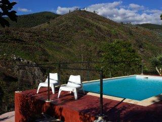 Quinta do Ouriçal- Alojamento Local - Arouca vacation rentals