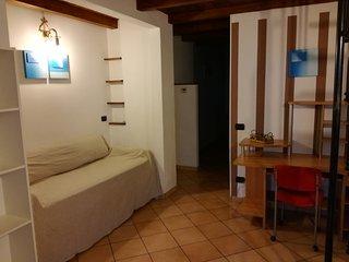Accogliente appartamento al Mare - Bellariva vacation rentals