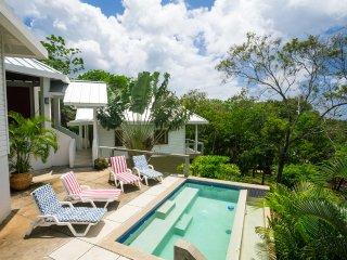 Blue Tang - Sandy Bay vacation rentals