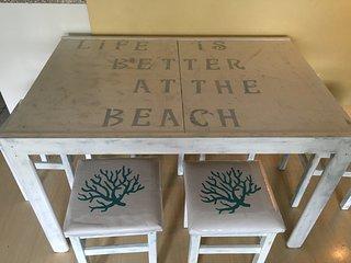 Dewey: Luxury,Location & Convenience with Pool - Dewey Beach vacation rentals