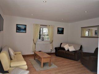 Perfect 2 bedroom House in Headlam - Headlam vacation rentals
