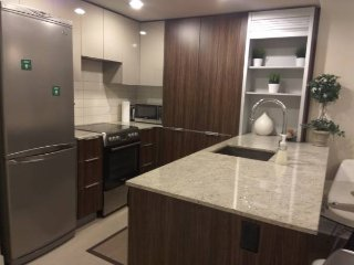 2 bedroom furnished yaletown - Vancouver vacation rentals