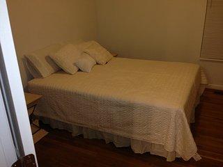 Charming Row House near it all! - Lexington vacation rentals