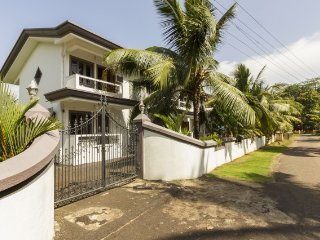 Eclectic stay for a peaceful getaway - Utorda vacation rentals