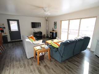 Oliphant cottage (#1147) - Wiarton vacation rentals