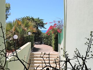 Holiday-houses-in-Gallipoli-near-the-beach-in-Baia-Verde-CV305 - Gallipoli vacation rentals