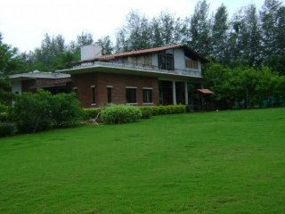 Luxurious single boutique stay room for 2 - Nashik vacation rentals