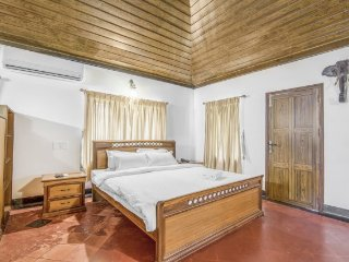 One-bedroom in a traditional homestay, near a river - Alappuzha vacation rentals