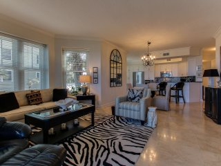 Ocean Place 45 - Newly Remodeled Pictures Coming Soon! - Fernandina Beach vacation rentals