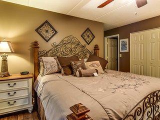 303 Sailmaker - Fernandina Beach vacation rentals