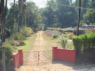 3-bedroom homestay with a beautiful garden - Madikeri vacation rentals