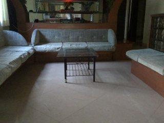3 Bedroom Apartment at a prime location - Mahabaleshwar vacation rentals