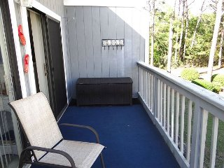 Golf Colony-One of Golf Colony's nicest units!-3B - Myrtle Beach vacation rentals