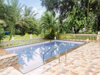 Lavishly furnished pool homestay, ideal for a romantic getaway - Verla Canca vacation rentals