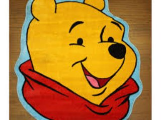 Pooh's Villa - Exclusive and Newer Home- 10 min. to Disney - Image 1 - Kissimmee - rentals