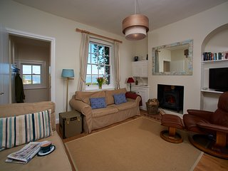 Wight Cottage, Fort Victoria - Yarmouth vacation rentals