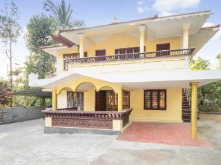 Traditional 2-bedroom homestay, just off the highway - Wayanad vacation rentals