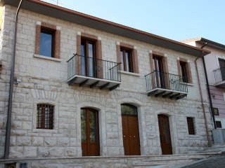 Bright 5 bedroom House in San Marco dei Cavoti - San Marco dei Cavoti vacation rentals
