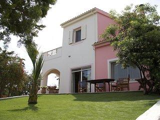 3 bedroom Villa with Internet Access in Kalathas - Kalathas vacation rentals
