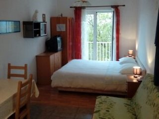 Studio apartment Feliks 2+1 - Sobra vacation rentals