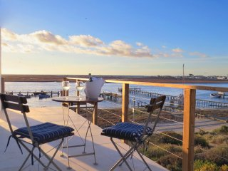 Beautiful 1 bedroom Apartment in Velddrif - Velddrif vacation rentals