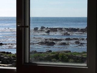 Cozy 2 bedroom Penmarch House with Television - Penmarch vacation rentals
