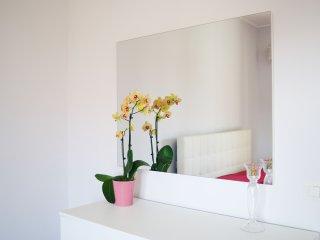 2 bedroom Apartment with Internet Access in Lanuvio - Lanuvio vacation rentals