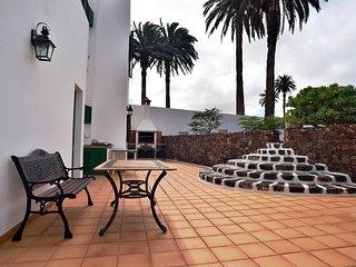 House Crisana Haria - Haria vacation rentals