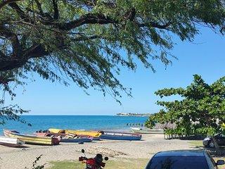 The Inn at Great Bay - Treasure Beach vacation rentals