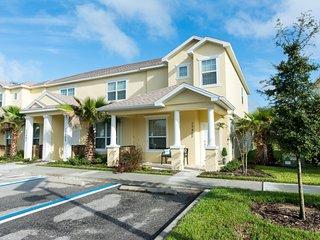 Serenidad Townhome #221832 ~ RA154634 - Four Corners vacation rentals