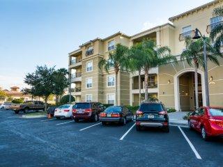 Olive - VC4804 - Orlando vacation rentals